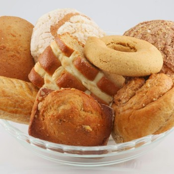 Belman's Bakery
