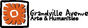 GAAH-Logo