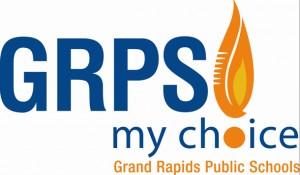 GRPS-Logo-2-300x175