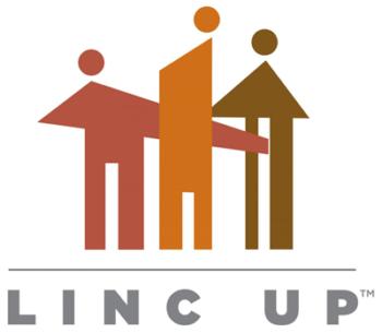 Linc-UP-logo-color
