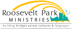 rp-ministries-logo