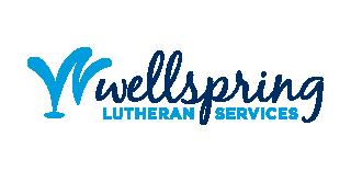 wellspring-lutheran-services-blue-logo