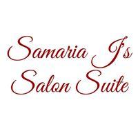 Samaria j s salon roosevelt park neighborhood association for A j pinder salon grand rapids