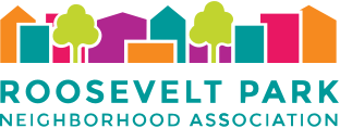 Roosevelt Park Neighborhood Association